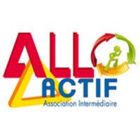 Alloactif