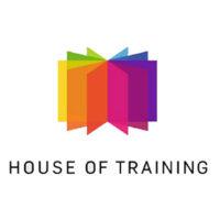 house-of-training-logo