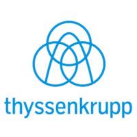 thyssenkrupp_bis